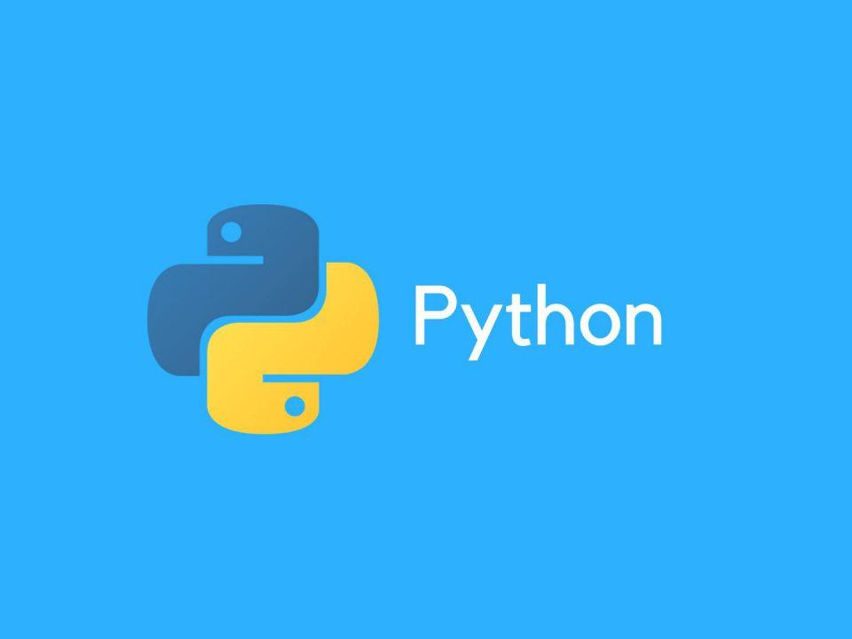 python wstęp