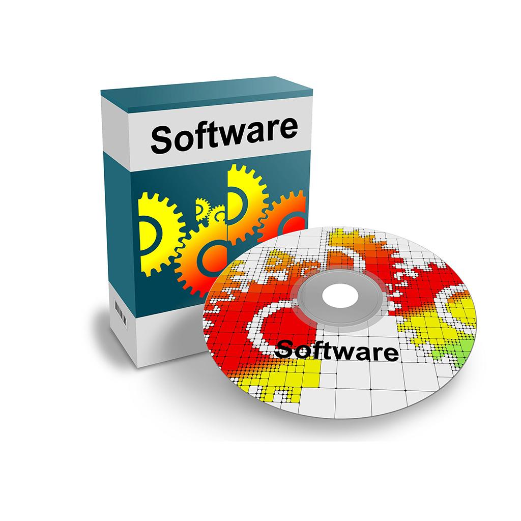 software oprogramowanie
