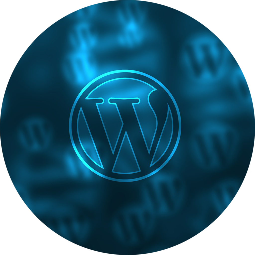 systemy CMS wordpress